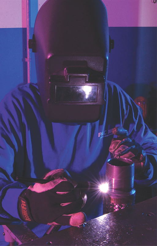 welder-fabrication-800